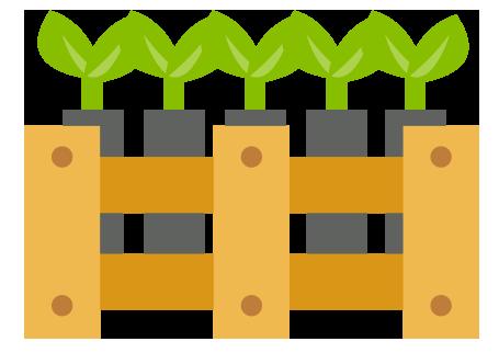 Desarrollo de fincas